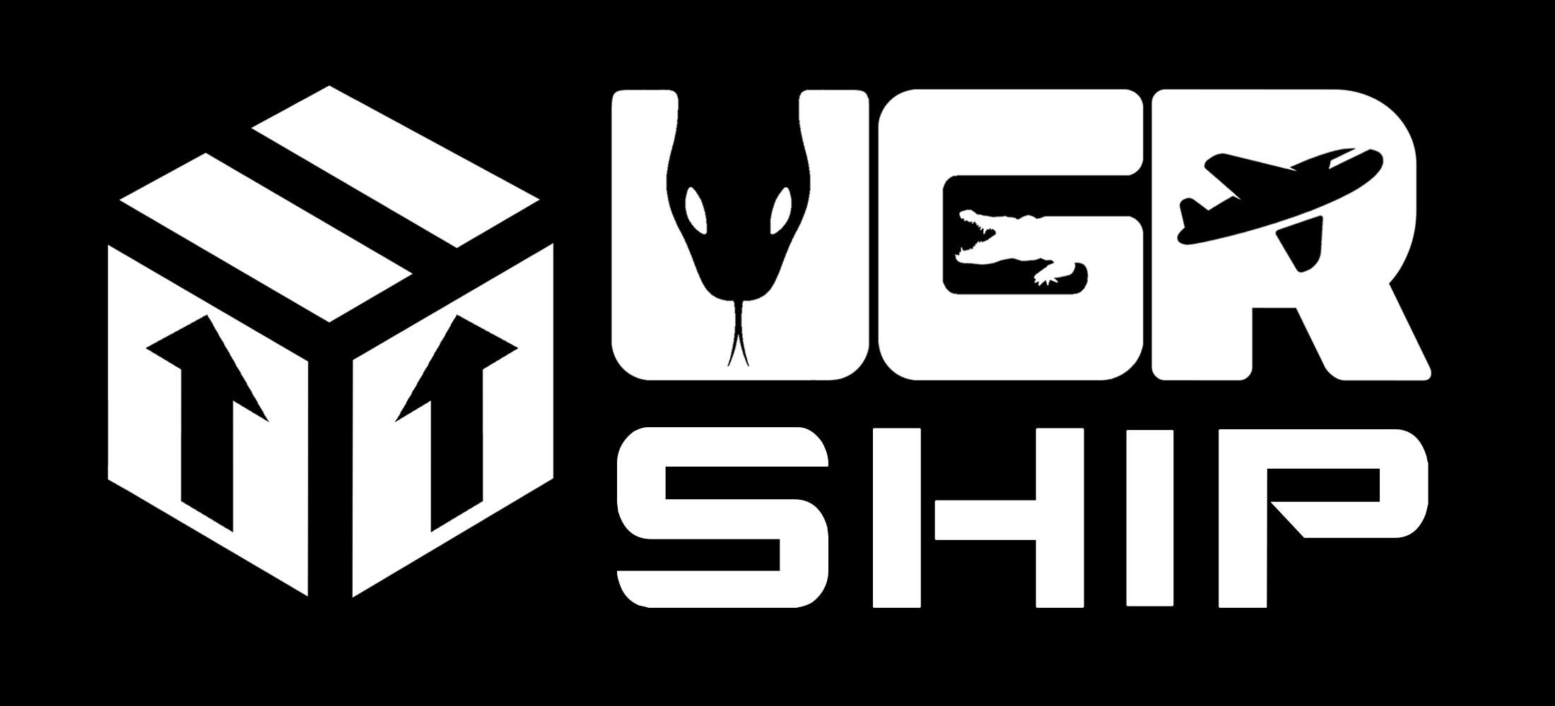 UGR Ship